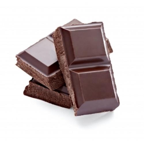 Chocolate - FA - 32oz (1L)