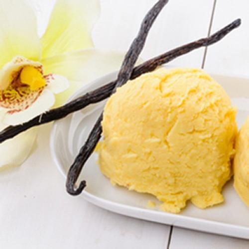 Vanilla Bean Gelato-TFA 32oz