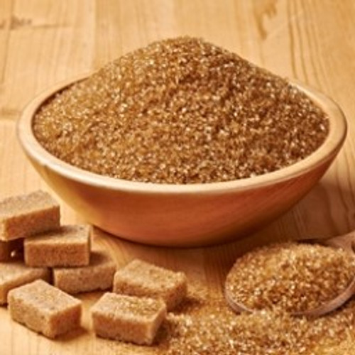 Brown Sugar Extra-TFA 32oz