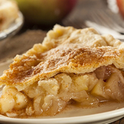 Apple Pie-TFA 32oz