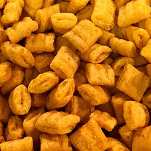 Crunchy Cereal-TFA 32oz