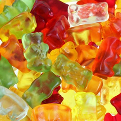 Gummy Candy-(PG) TFA 32oz