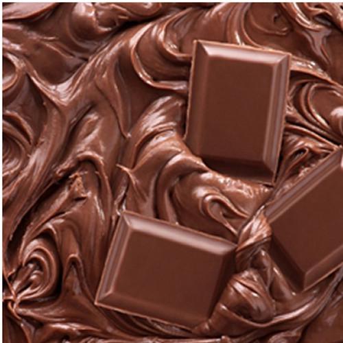 Chocolate-TFA 32oz