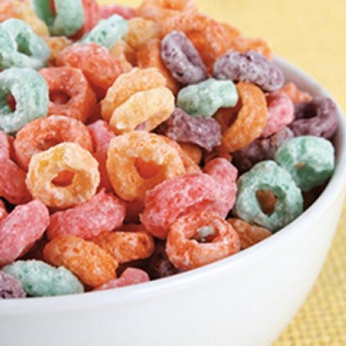 FruitCircles-TFA 32oz