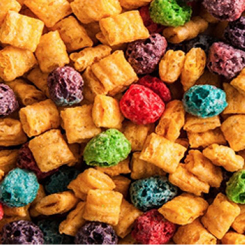 Crunch Berry Cereal-TFA 32oz