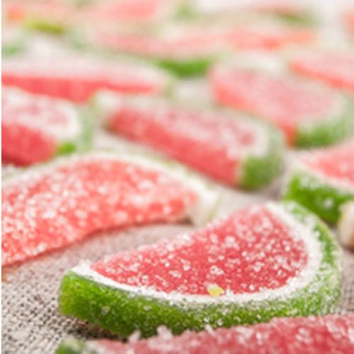 Watermelon Candy-TFA 32oz