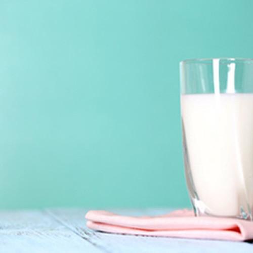 DX Milk-TFA 32oz
