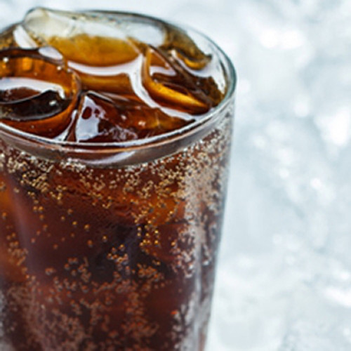 Cola Syrup -TFA 32oz (Ground Only)