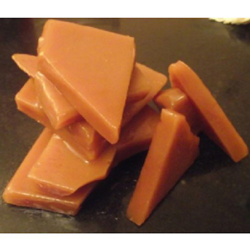 Butter Toffee-FW