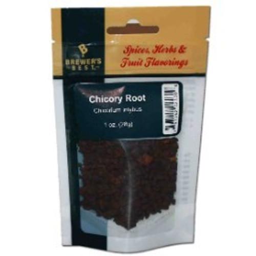 Chicory Root  1oz