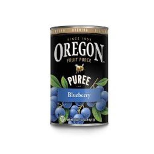 Blueberry Puree 49oz