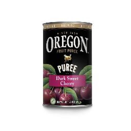 Sweet Cherry Puree 49oz
