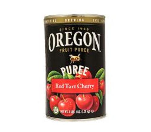 Tart Cherry Puree 49oz