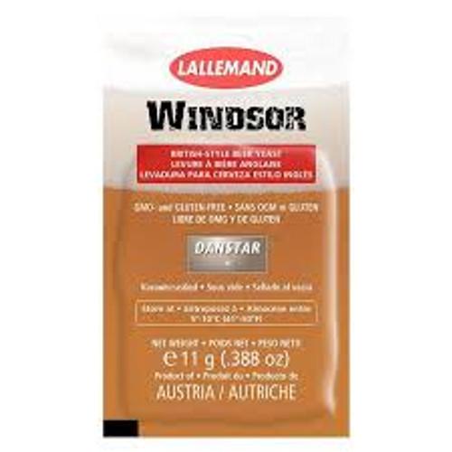 Lallemand Windsor 11g