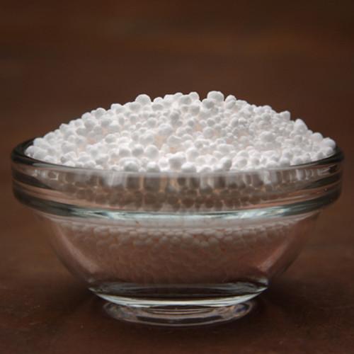 Calcium Chloride 2oz
