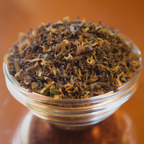 Irish Moss 1oz