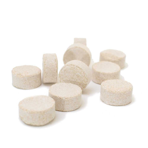 Whirlfloc Tablets (10 Pieces)