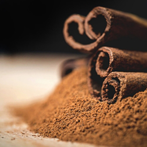 Cinnamon Red Hot-TFA