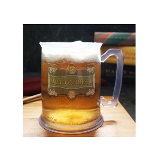 Butterbeer -FW Gallon