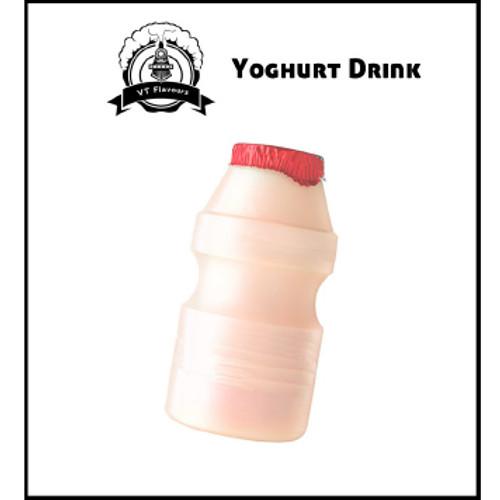 Yoghurt Drink-VT