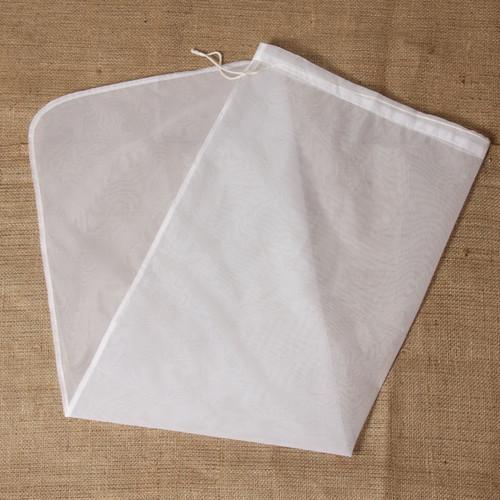 Nylon Hop Bag 1' × 3'