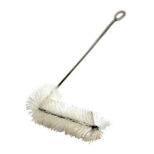 Carboy Brush