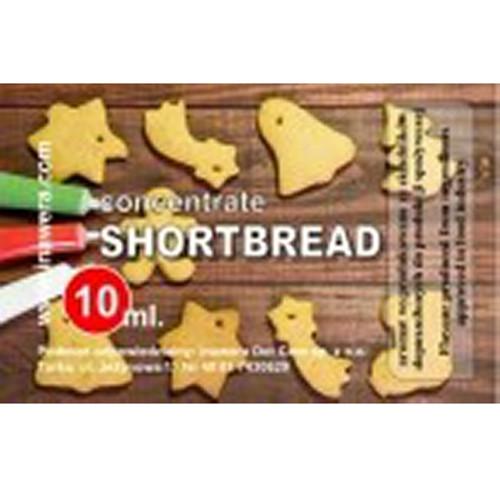 Shortbread-INW