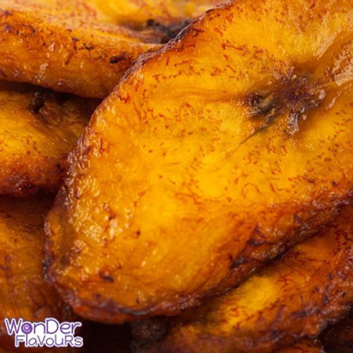Deep Fried Plantain-SC-WF