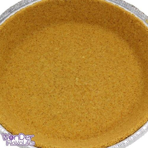 Graham Cracker Pie Crust-SC-WF