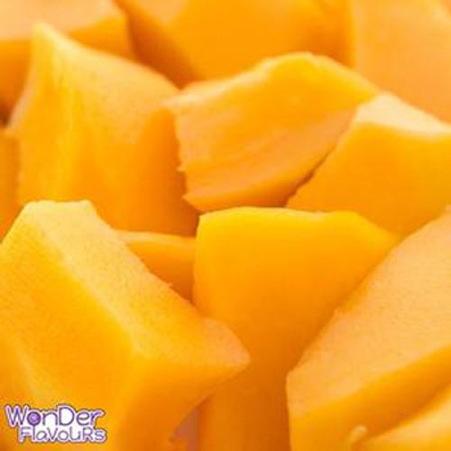 Papaya-SC-WF