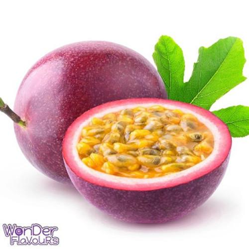 Passionfruit-SC-WF
