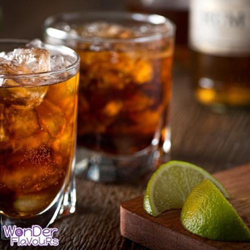 Rum & Cola-SC-WF