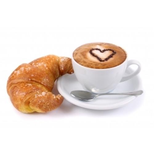 Cappuccino-FA-Gallon