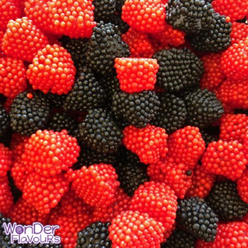 Boysenberry-Raspberry-SC-WF
