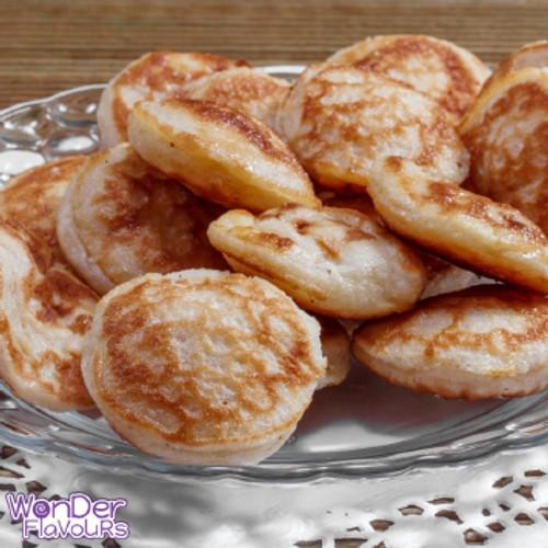 Creme Brulee Cookies-SC-WF