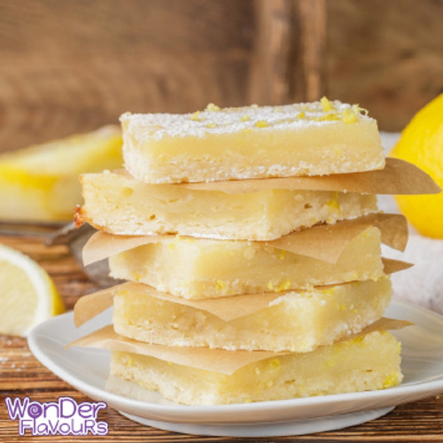 Lemon Squares-SC-WF