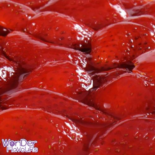 Strawberry (Baked)-SC-WF