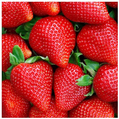 Sweet Strawberry-TFA