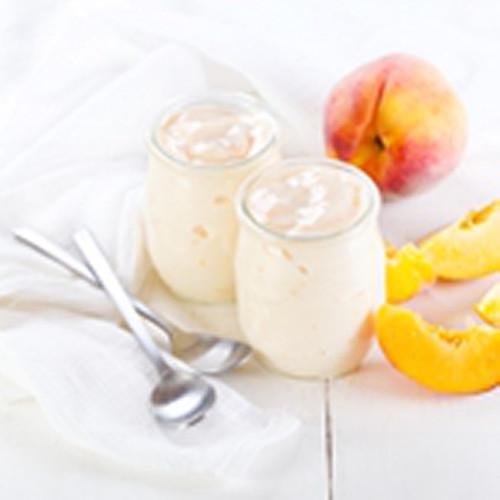 Peach Yogurt-TFA