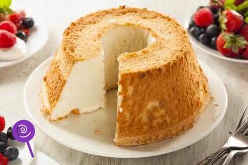 ANGEL CAKE-SC-WF-Gallon