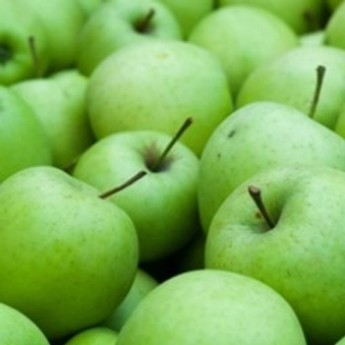 Apple (Tart Granny Smith)-TFA