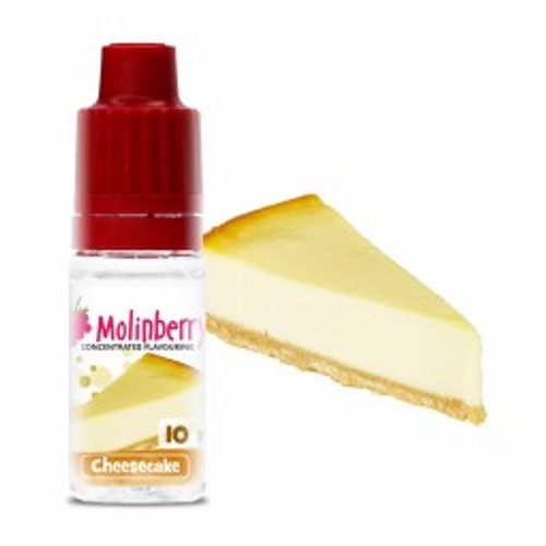 Cheesecake-MB