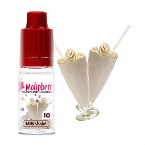 Milkshake-MB