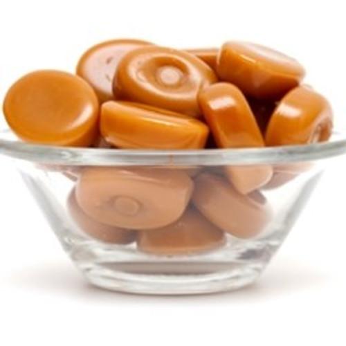 Caramel Candy-TFA