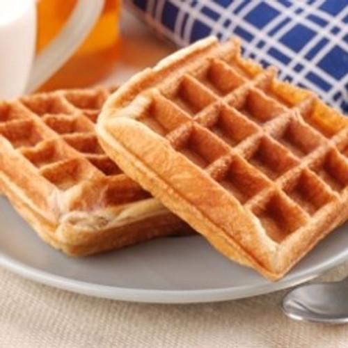 Belgian Waffle-TFA