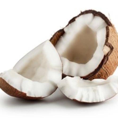 Coconut-TFA
