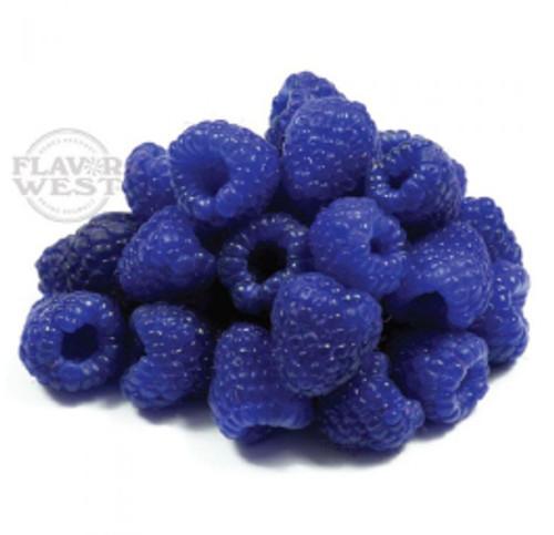 Blue Raspberry -FW 32oz