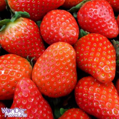 Strawberry (Juicy)-SC-WF