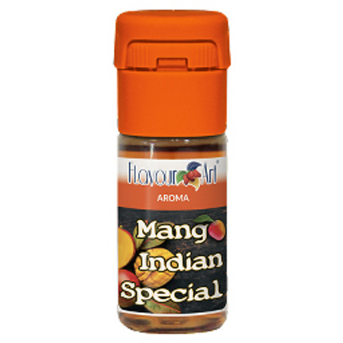 Indian Mango Special-FA