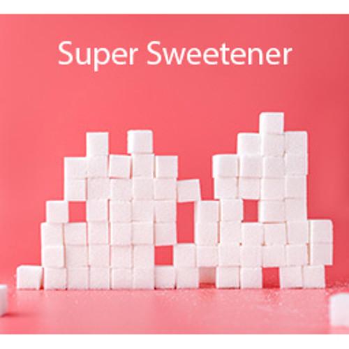 Super Sweetener-TFA